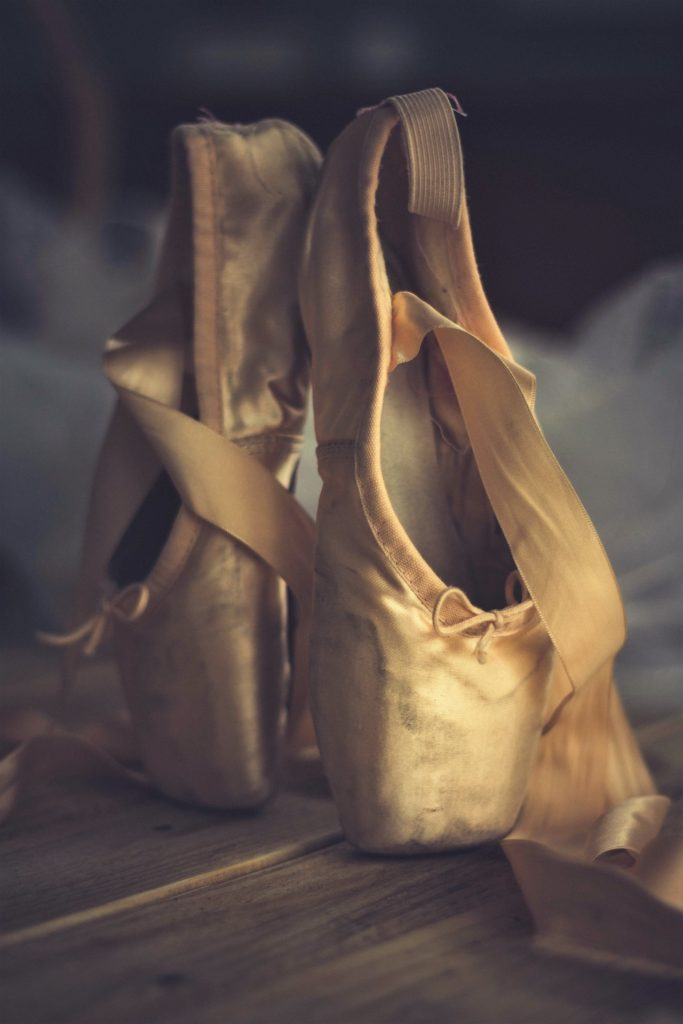 slipper-1919321_1920