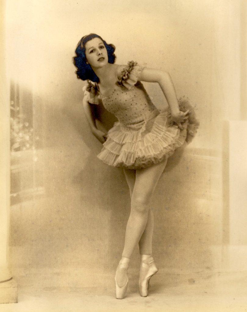 vintage-1598429_1920