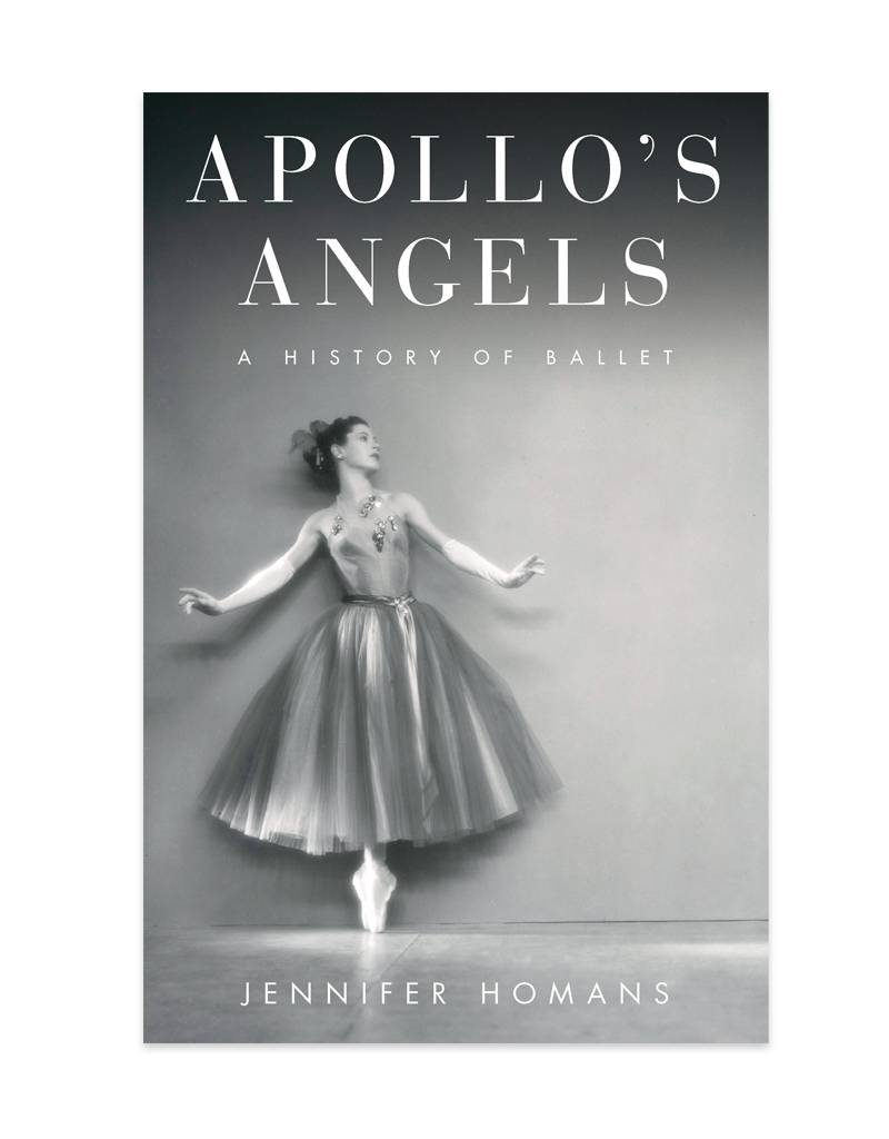 apollos-angels-a-history-of-ballet